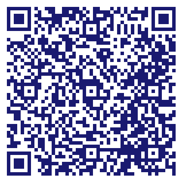 QR-Code for Dakota Four Seasons Heating & Cooling