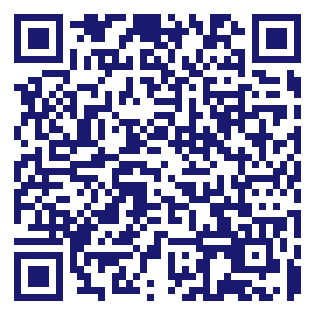 QR-Code for Dakota Lodge Llc