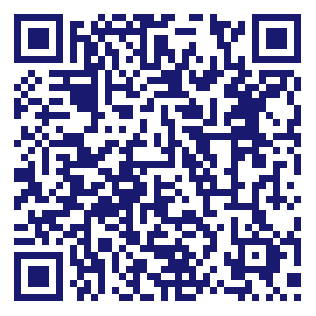 QR-Code for Dakota Logistics Inc