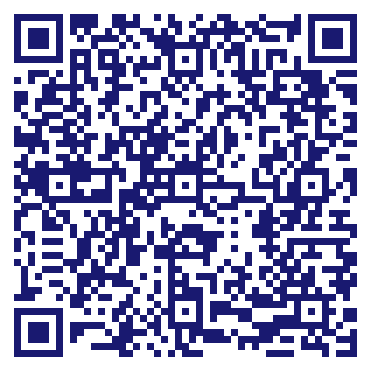 QR-Code for Dakota Realty & Auction Llc