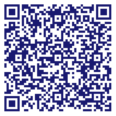 QR-Code for Dakota Saddlery & Leather Rpr