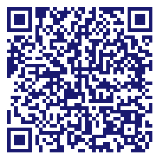 QR-Code for Dakota Stainless