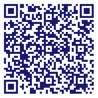 QR-Code for Dakota Star Gymnastics