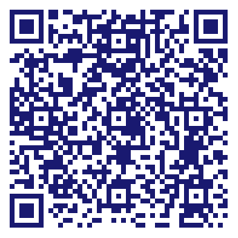 QR-Code for Dakota TV & Appliance