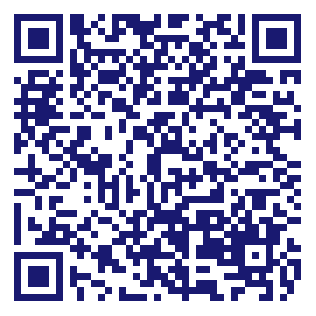 QR-Code for Daktronics Inc