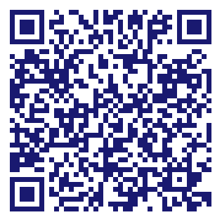 QR-Code for Dalbert Schaefer