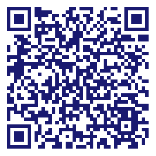 QR-Code for Dale Animal Hospital