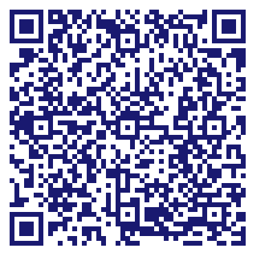QR-Code for Dale Henderson Paint & Body