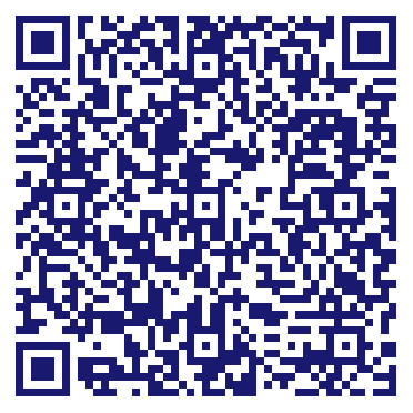 QR-Code for Dale Hollow Bookshop & Ob book