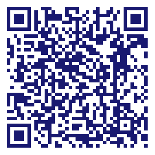 QR-Code for Dale S Herman Dpm