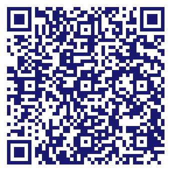 QR-Code for Dale S Mobile Home Service