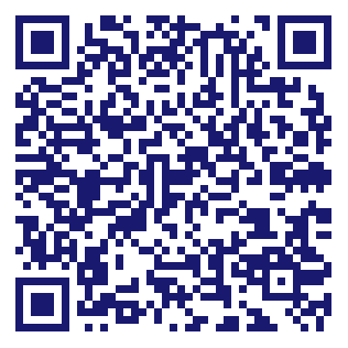 QR-Code for Dale Seabert Farms