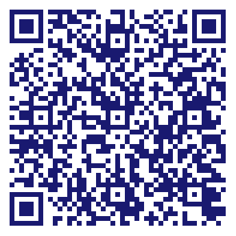 QR-Code for Dale Stockstill & Assoc