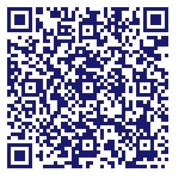 QR-Code for Dale Warnick Chevrolet