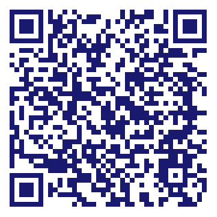 QR-Code for Dales Boat Service