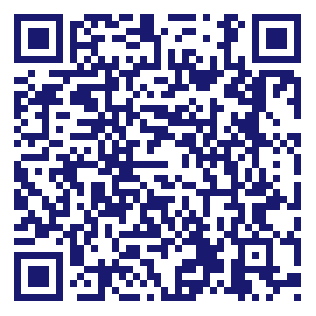 QR-Code for Dales Fish N Fun
