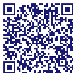 QR-Code for Dales Service