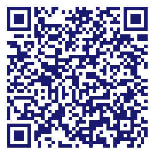 QR-Code for Dales Sinclair