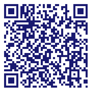 QR-Code for Dales Towing