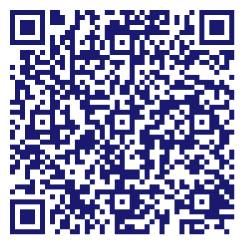 QR-Code for Daleville Baptist Church