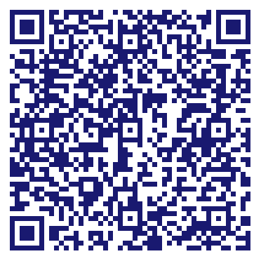 QR-Code for Daleville Christian Fellowship