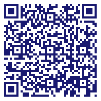 QR-Code for Daleville Church Of Christ