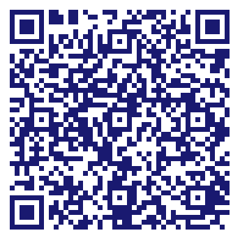 QR-Code for Daleville City Cable Dept