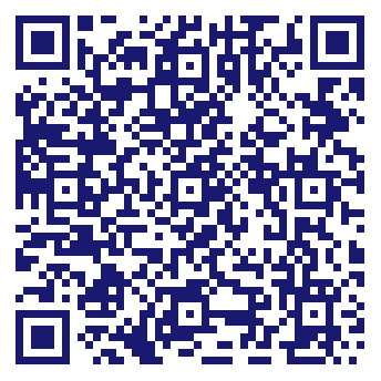 QR-Code for Daleville Community Ctr