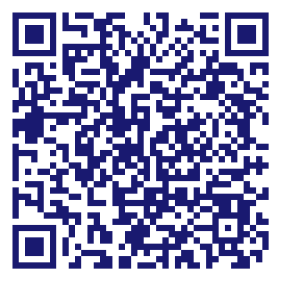 QR-Code for Daleville Dental Ctr