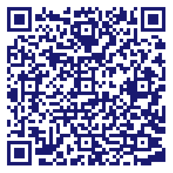 QR-Code for Daleville Housing Authority