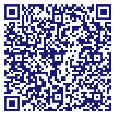 QR-Code for Daleville Inn & Apartments