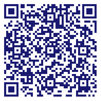QR-Code for Daleville Masonic Lodge
