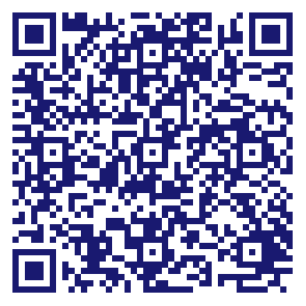 QR-Code for Daleville Mini Storage