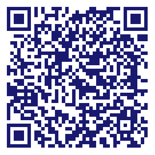 QR-Code for Daleville Police Dept