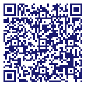 QR-Code for Daleville Public Library