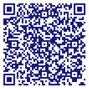 QR-Code for Daleville Senior Citizen Ctr