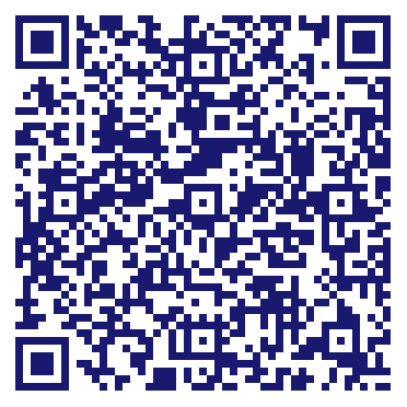 QR-Code for Dalewood Property Owners Assn
