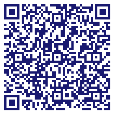 QR-Code for Dallas AC Repair & Air Conditioning