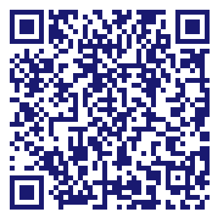 QR-Code for Dallas Appraiser LLC