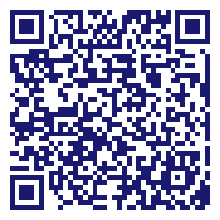 QR-Code for Dallas Cain Trucking