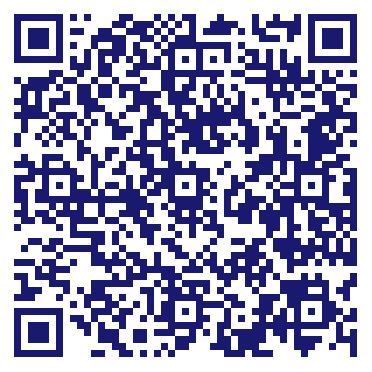 QR-Code for Dallas County Historical Soc