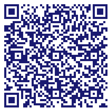 QR-Code for Dallas County Recorder Deeds