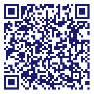 QR-Code for Dallas Doll House