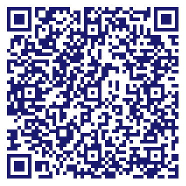 QR-Code for Dallas Fort Worth Toy Dog club
