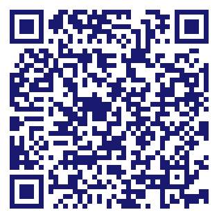 QR-Code for Dallas Graham