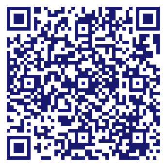 QR-Code for Dallas Selma Headstart