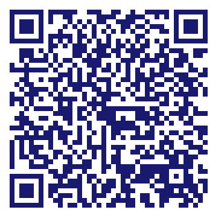 QR-Code for Dallas Towing Svc Inc