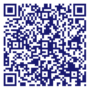 QR-Code for Dalles Chamber Of Commerce