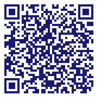 QR-Code for Dalmik Well Drilling