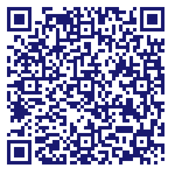 QR-Code for Dalo Auto Glass Tinting